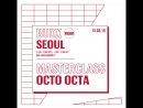 Octo Octa Production Masterclass