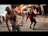 GAMSTV Dead Island 2  Official E3 Announce Trailer  PS4