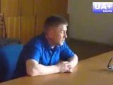 Пономарёв: