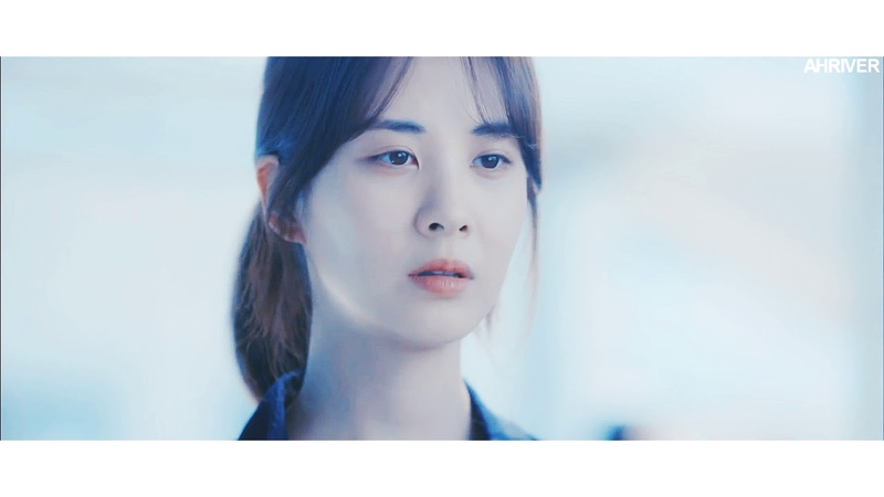 TIME - soo-ho x ji-hyun || i f y o u - BTS JungKook