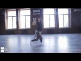 A Fine Frenzy - Love Sick choreography by Lena Golovan - Danceshot 20 - Dance Centre Myway