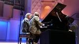Chick Corea &amp Valeriy Stepanov (Концертный зал им. Чайковского 24.04.2018)
