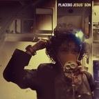 Placebo альбом Jesus' Son