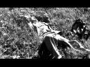 Sekator - Дорога / Чермет 13