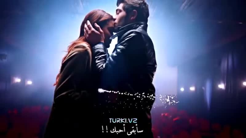 Любовь не понимает слов - Ask laftan anlamaz \\ HayMur - ХайМур