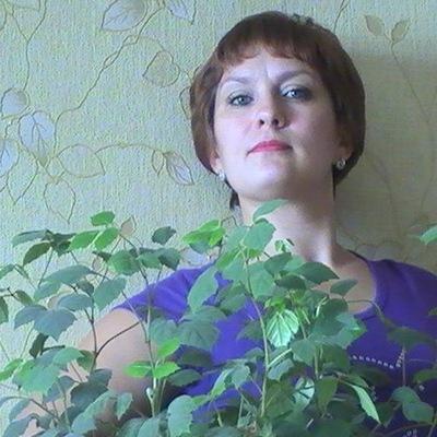 Елена Березина(бирюкова), 9 октября , Ртищево, id144494041