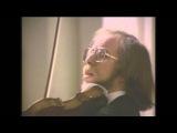 A.Vivaldi(Gidon Kremer &amp English Chamber Orchestra) - The Four Seasons(Summer)
