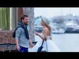 «Улётный экипаж»: сбежавшая невеста