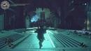 говнообзор гнус Immortal Unchained Обзор игры