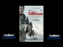 En la mira del francotirador  Pelicula completa  Español Latino