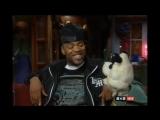 Шоу Кролика из Бронкса (в гостях Method Man)