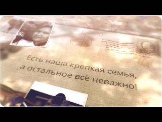 Филатов_1080p.mp4