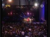 Elton John &amp Kiki Dee Don't Go Breaking My Heart (СТС)