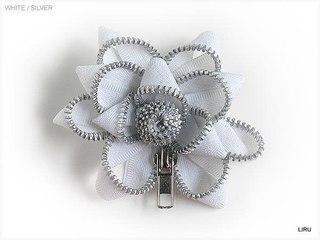своими руками цветы из бумаги