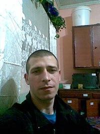Антон Бугаев, 3 мая 1986, Ростов-на-Дону, id191060874