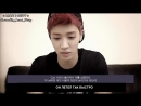 [FSG ☆ BEAST B2UTY ☆] Beautiful Show 2013 in Seoul - Documentary 2 [рус.саб]