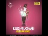 Kelis - Milkshake (DJ Haipa Remix) CUT
