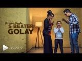 S Beater - Gola