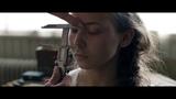 Trailer de Sameblod Sami Blood subtitulado en ingl