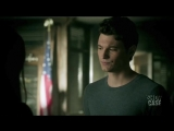 Bryan Dechart on Beauty and the Beast The CW
