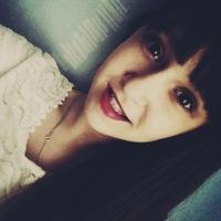 Кристина Никулина