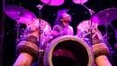 Paa Kow Band - I Made A Mistake