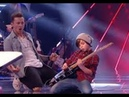 UNBELIEVABLE ! Top 10 Shocking Blind Auditions The Voice kid 2018 ( No2