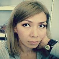Таня Табакова, 19 февраля , Игарка, id128280743