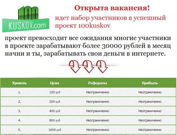 22 июн 2014 в 15:22