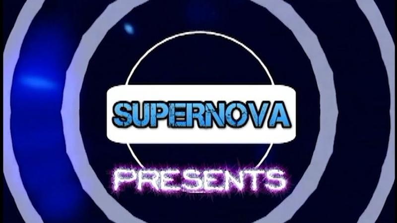 The SUPERNOVA Channel l Промо l Обзоры игр