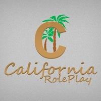 бот грузчик для california rp