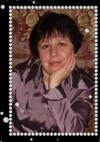 Надюша Данилова, 29 сентября , Хабаровск, id193224113