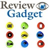 review-gadget