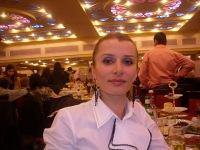 Инна Хашиг, 17 января 1999, Красноярск, id171978330