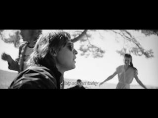 «Лето» Кирилла Серебренникова — отрывок