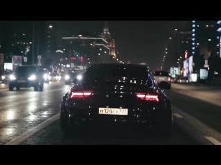 AEE_LIFE_MUSIC}}}AUDI_BMW_MUZ AUTO RAP__Lil Jon ft. Three 6 Mafia - Act a Fool REMIX{{{ 2018 FULL HD