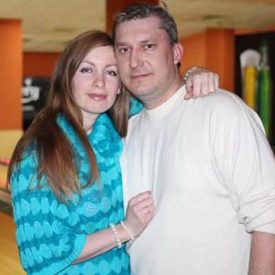 Светлана Грачева, 29 января 1981, Волгоград, id38498156