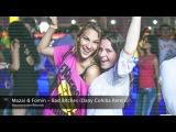 DJ Mazai (Mazai &amp Fomin) @ Atmosfera Club (Russia) - Mazai &amp Fomin