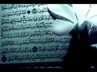 Sesli Quran-An-Nisa suresi(azerbaycan ve ereb dilinde) 4