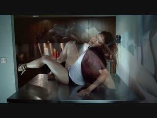 Dan Balan - Chica Bomb (Buzz Junkies Club Mix) 【Video】