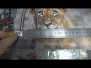 Стержень 210кг от ж.х в длине 180мм и диаметром 9мм