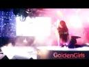LaScala - --Sex, RocknRoll -u0026 Alcohol-- [Official Lyric Video] - YouTube