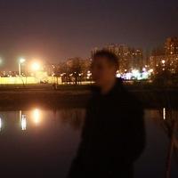 Антон Петров, 10 февраля 1991, Санкт-Петербург, id197230812