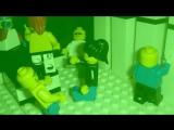 La Griffe - Make It Shine (Official Video)