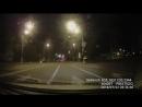 Ночное ДТП 22 июля Витебск