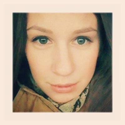 Соня Кабанова, 4 ноября , Санкт-Петербург, id20804322