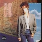 Sheena Easton альбом Do You [Bonus Tracks Version]