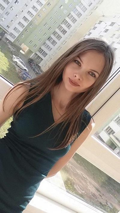 Диана Безденежных
