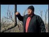 Хандинкамон  2014 Навруз  часть 4