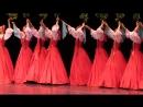 «Как русские делают это?!» Иностранцев шокировал русский танец «Березка»